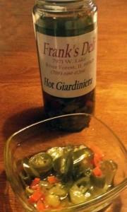 Franks_Hot