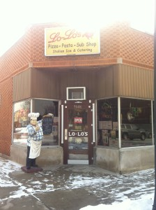 lo los in elmwood park no homemade giardiniera