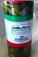 buy fontano's giardiniera at their stores
