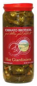 Buy Formato Brothers giardinieras online