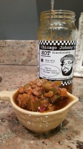 chicago johnnys olive oil mix